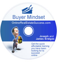 Purchase Buyer Mindset